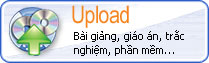 Upload file chia sẻ